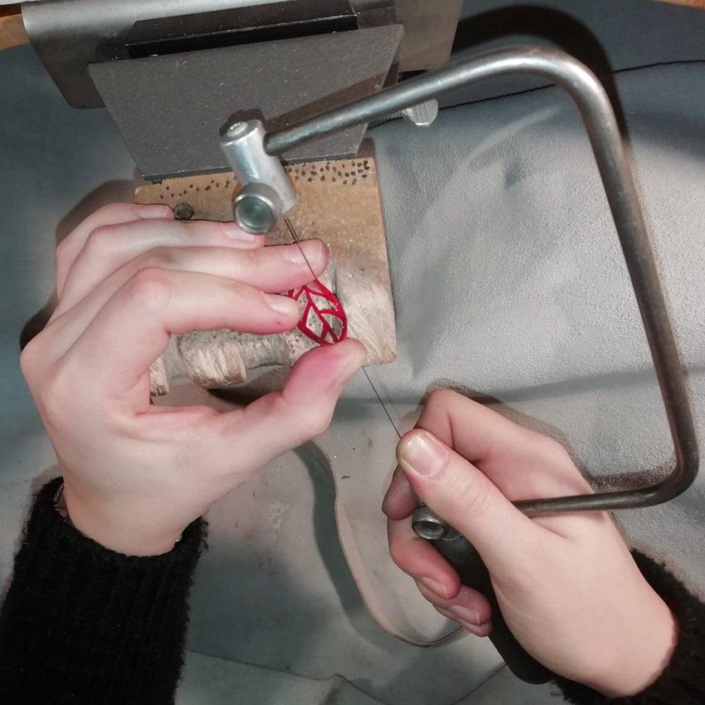 collections news du 25-02-2019 les bijoux de mel artisan bijoutier joaillier création