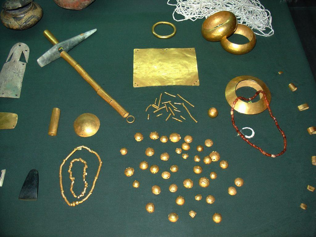 Bijouterie-Varna-Articles-mel-bijoux
