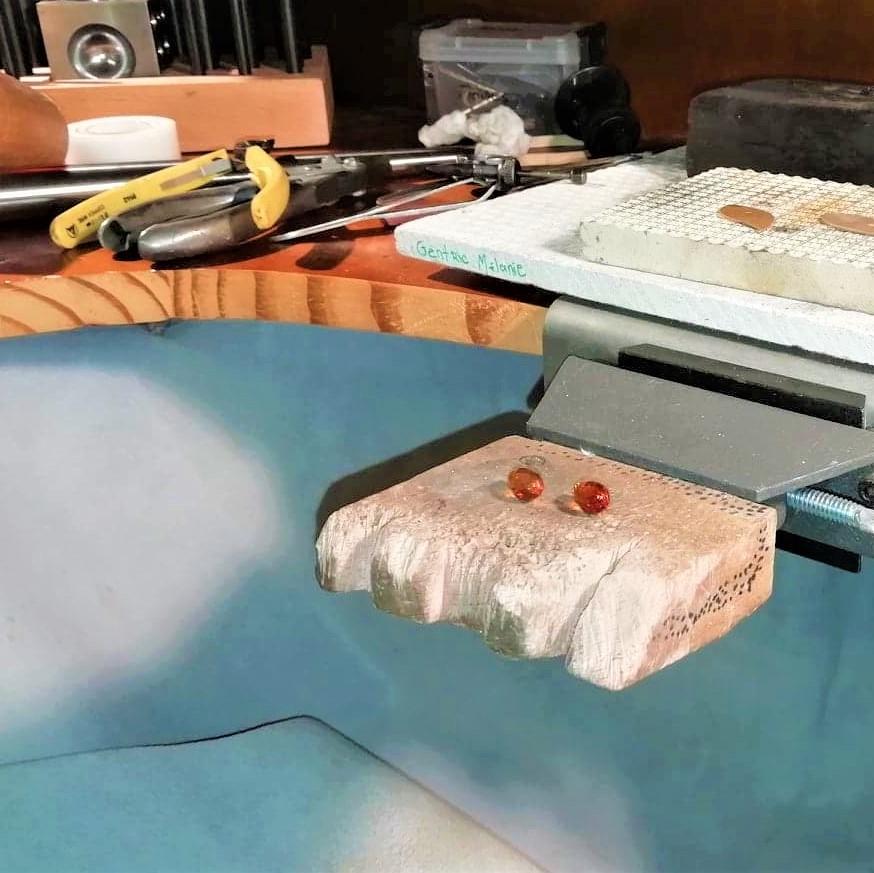 atelier les bijoux de mel