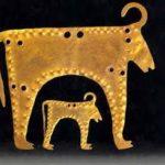 varna-Bijouterie-bijoux-mel
